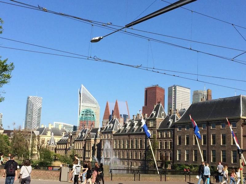 large_Netherlands.JPG