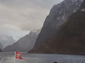 large_Norway.JPG
