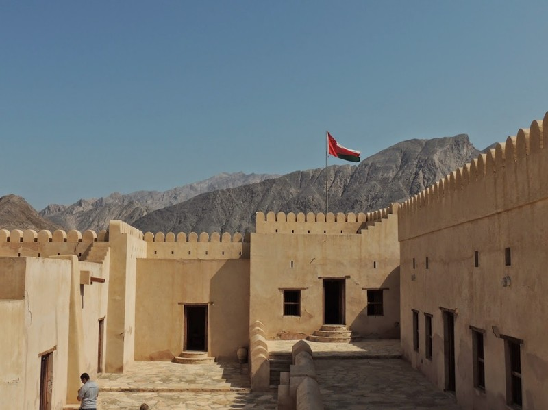 large_Oman.JPG