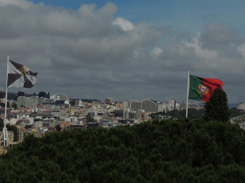large_Portugal.JPG