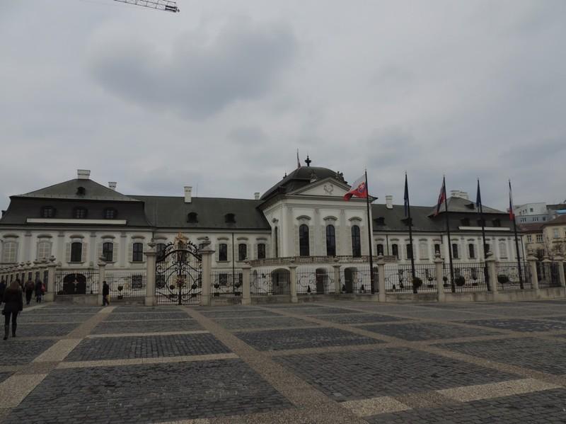 large_Slovakia.JPG