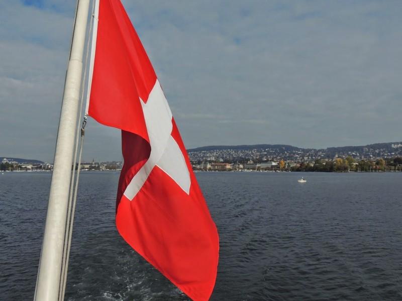 large_Switzerland.JPG