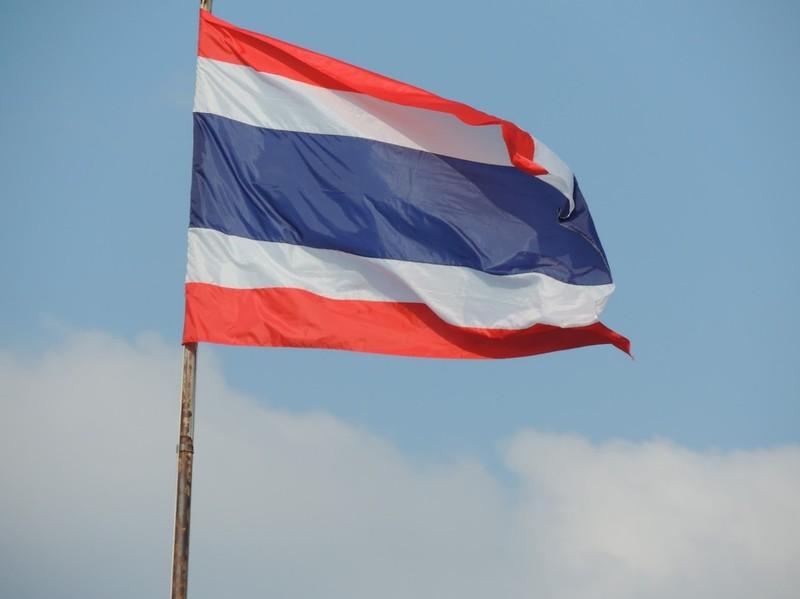large_Thailand.JPG