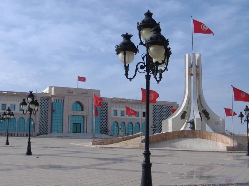 large_Tunisia.jpg