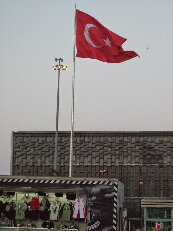 large_Turkey.JPG