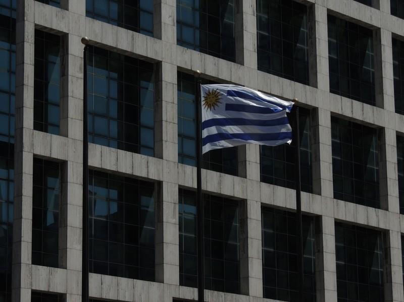large_Uruguay.JPG