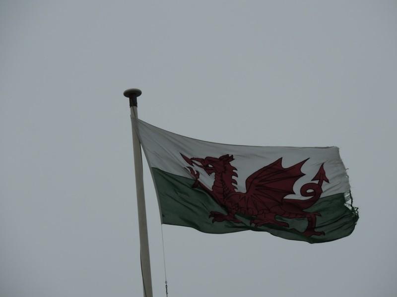 large_Wales.JPG