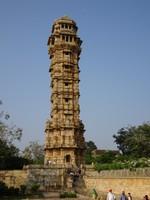 Vijaya Stambha