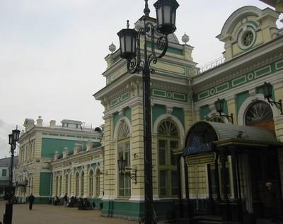 Irkutsk-Train-station1.jpg