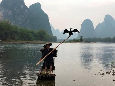 li-river-cormorant-fishing.jpg
