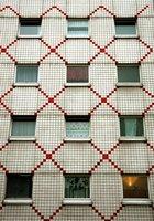Berliner apartment