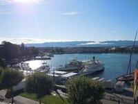 Geneva, Switerland