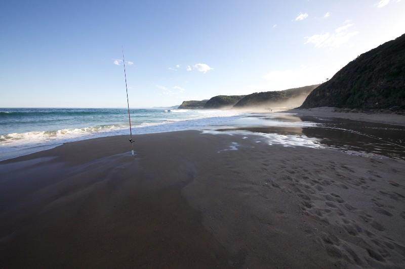 UDU Beach Walk