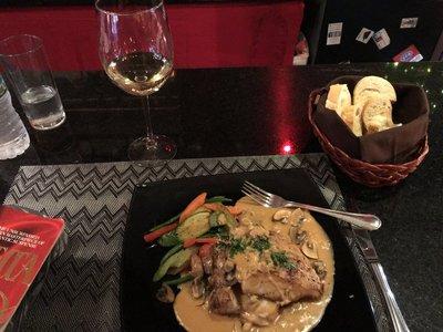 0047_d3_di..Restaurante.jpg