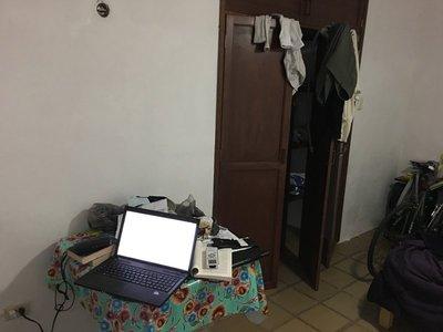 0049_d4_room2.jpg
