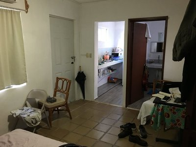 0051_d4_room4.jpg