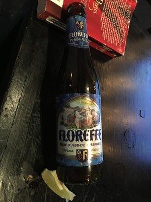 0348_d8_beer_box_beer.jpg