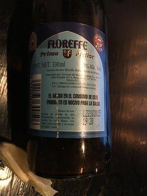 0349_d8_beer_box_beer2.jpg