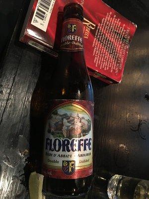 0350_d8_beer_box_beer3.jpg