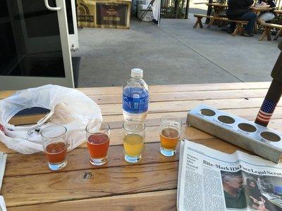 0420_dale_brewery2.jpg