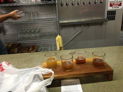 0507_rok_brewery1.jpg