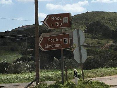 0633_mon_Boca_Rio.jpg