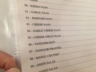 0726_thur_indian_dinner3.jpg