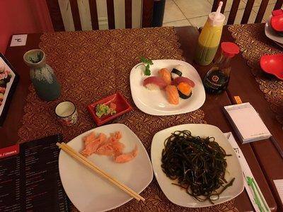 0787_fri_my_sushi.jpg