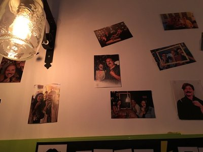 0846_sat_baffi_bar_wall.jpg
