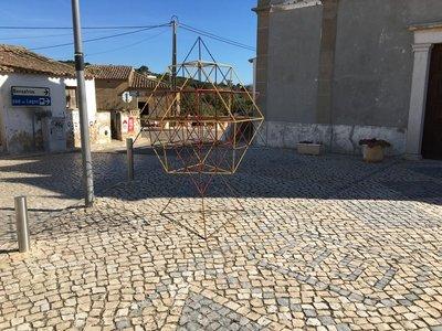 0851_sun_s..o_sculpture.jpg