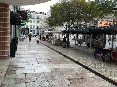 0928 tues lisbon street4