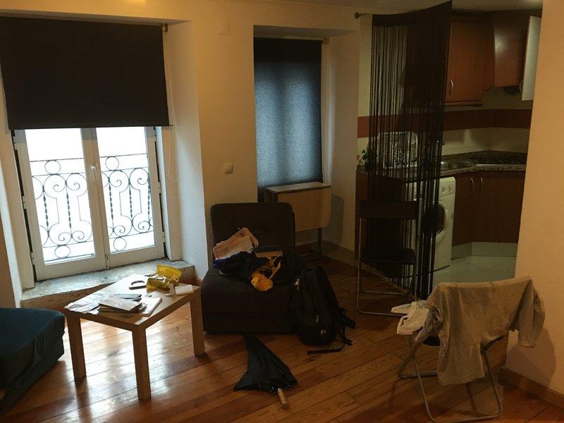 0911 tues airbnb lisbon8