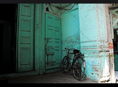 AmritsarAquaAlcove.jpg