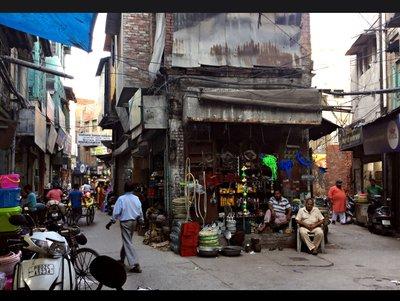 AmritsarOldTown.jpeg