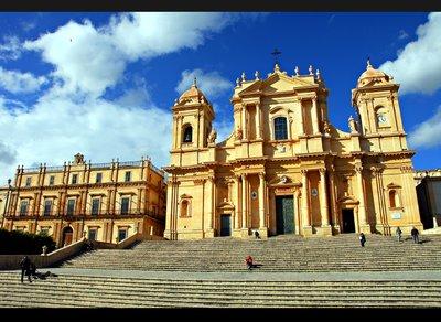Cattedrale_di_San_Nicolo_.jpg