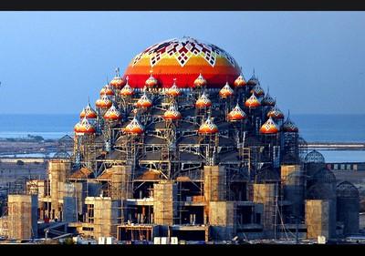 Masjid99Kubah.jpg
