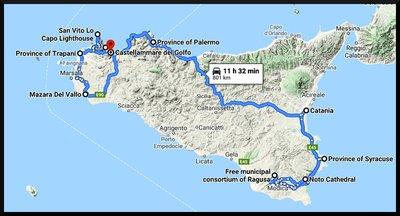 SicilyMap.jpg