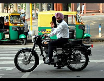 SikhRider.jpg