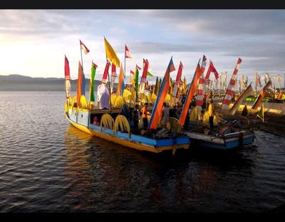 TernatePort.jpg