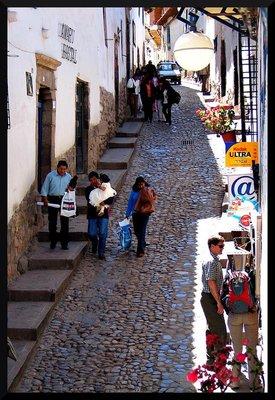 _cuzco.jpg