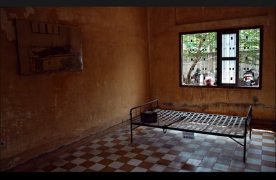 a21_rooms.jpg