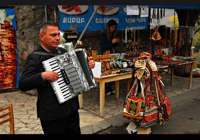 armenian_accordian.jpg
