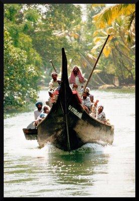 backwaters_tp.jpg