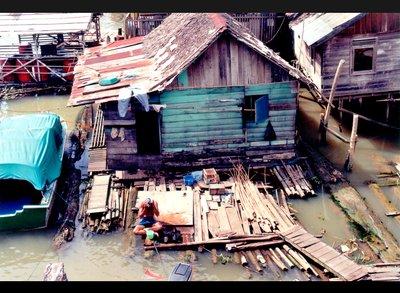 banjarmarsin_house_tp.jpg