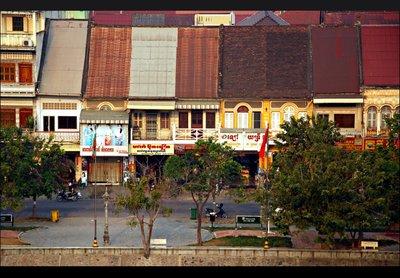 battambang_2.jpg