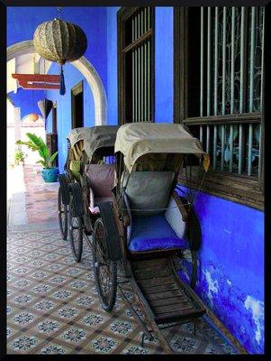 blue_rickshaw.jpg