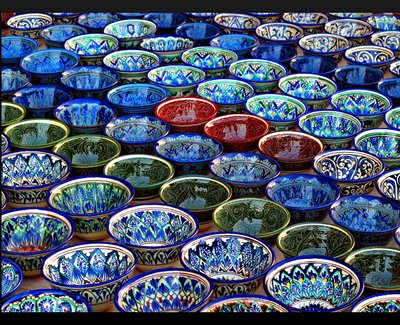 bukhara_pottery.jpg
