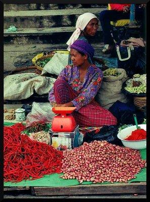 bukittinggi_markets.jpg