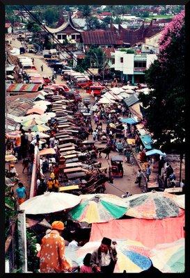 bukkittingi_markets_tp.jpg