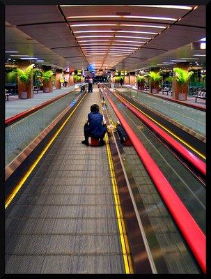 changi_airport.jpg